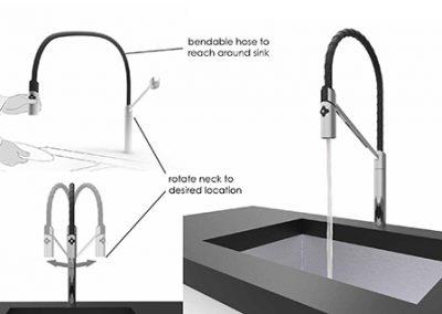 U WI Stout Faucet Presentation_Page_4WEB
