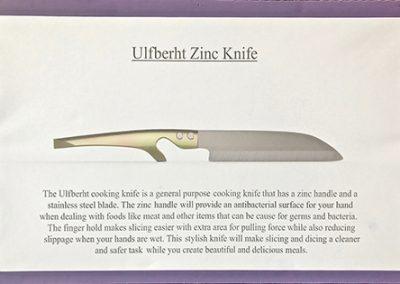 knife1WEB