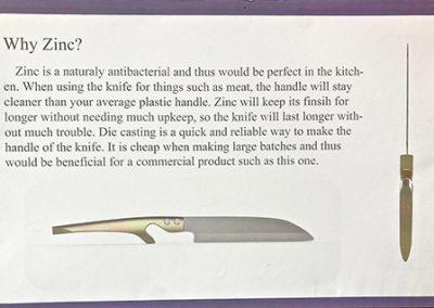 knife4WEB