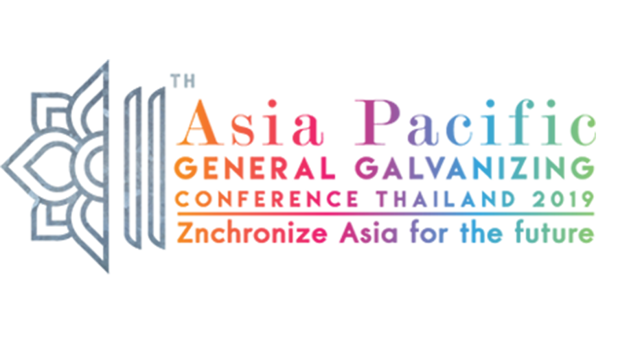 Asia Pacific General Galvanizing Conference
