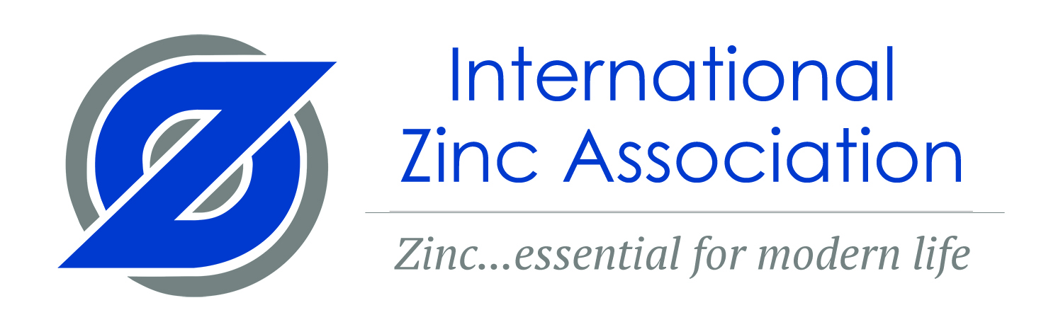 Membership | ZINC  International Zinc Association