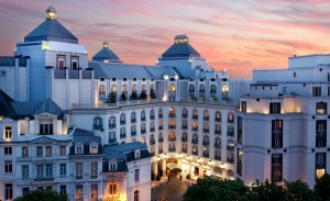 Conference_Europe_Hotel_Night