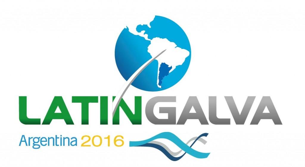 LOGO LATINGALVA_argentina-01