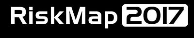 RiskMap 2017