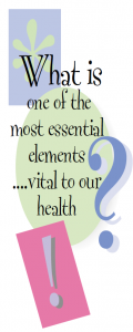Essential Elements Brochure