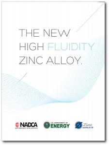High Fluidity Brochure