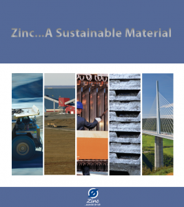 Sustainable Material Cover