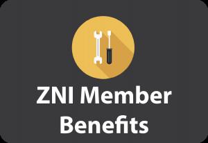 ZNI Member Benefits