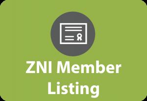 ZNI Member List Button
