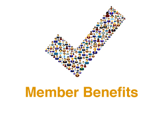about_iza_member_benefits