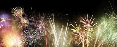 cmpds_fireworks