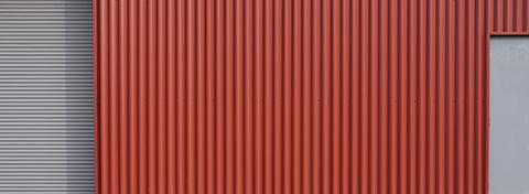 coatings_building_panel