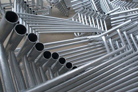 coatings_rails