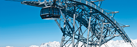 coatings_skilift