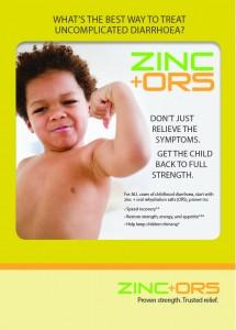 health_zn_ors
