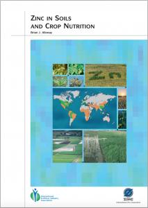 crops_brochure_alloway