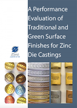 diecasting_perf_eval_finishes