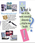 health_what_is_essential