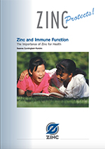 health_zn_immune_function