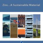 sustain_brochure