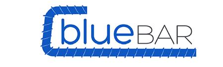 cgr_bluebar_logo