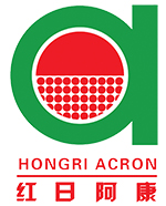 Acron joint stock co