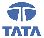 tata_chemicals_logo_web