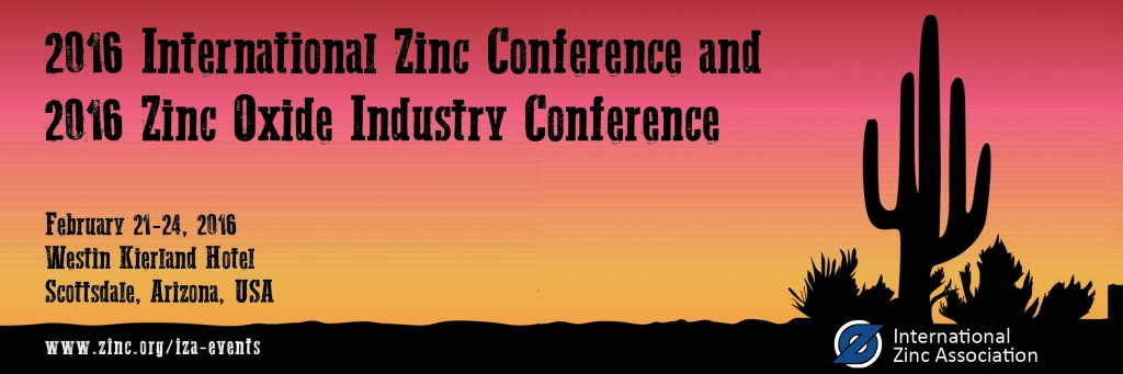 2016 Zn Conf Banner