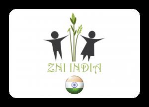ZNI India