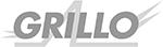 Grillo-Werke