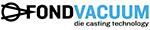 FONDVACUUM_logo