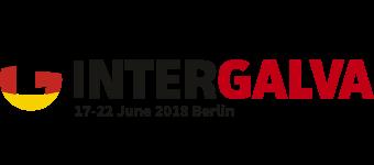 Intergalva logo-2018